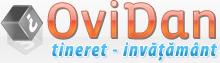 http://www.ovidan.ro/templates/skins/glossy/images/logo.jpg
